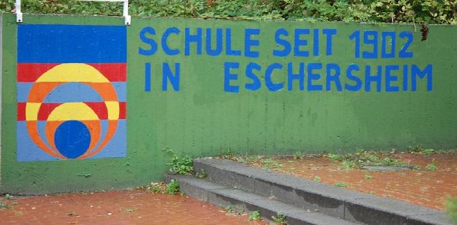schule_002cx