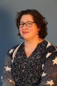 Diana Röß